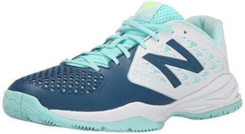 New Balance KC996Y Tennis Shoe (Little Kid Big Kid)    Check this awesome  product by going to the link at the image.  1e5ff2367