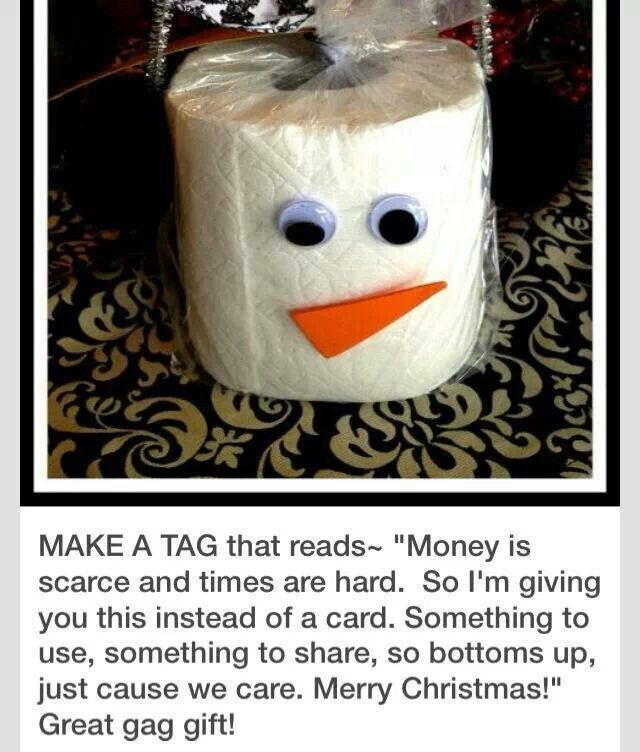 Best white elephant gift ideas images on pinterest
