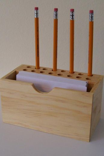 10 Easy Wood Projects Design No 13362 Creative Simple Woodworking