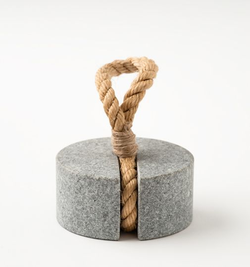 AJI PROJECT POUND 漬物石