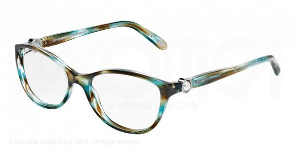 Tiffany And Co Glasses Frames Tf2035