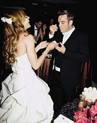 Diario italiano di Robbie Williams: HIGHT QUALITY PHOTOS