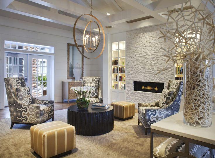 White Elephant Village Inn –Arm Chair details, contract furniture, interior design | #details #restaurantdesign #luxuryfurniture | More: http://www.designcontract.eu/landing/100-best-restaurant-interior/