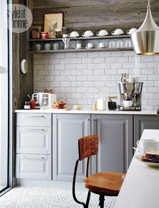 high-low-euro-kitchen-low.jpg Designed + Styled by Andrea McCrindle