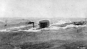 USS Monitor at sea.jpg