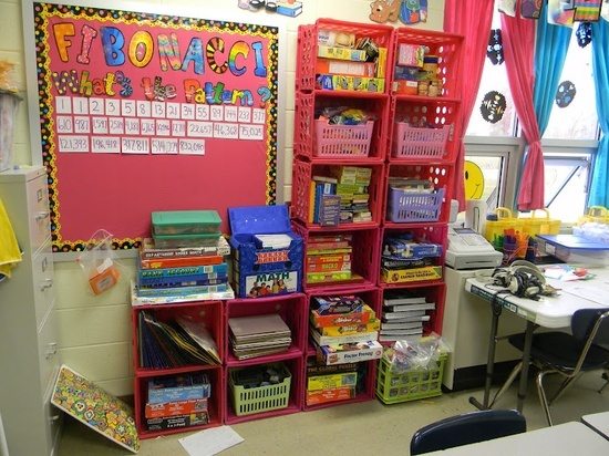 Classroom Website Ideas ~ Classroom designs for fourth grade ideas mrs