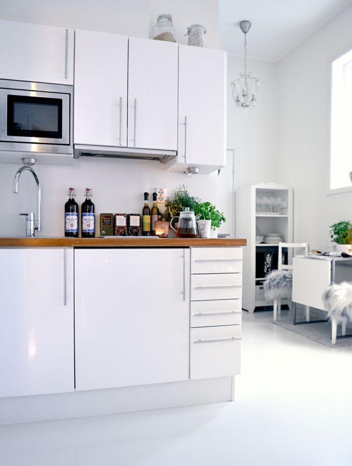Kleine Küchendesign. Laden Sie Kleine Küchendesign Kostenlos Herunter, Um  Den Dekstop Hintergrund Festzulegen. Dieses Bild Von Rockymage Te.