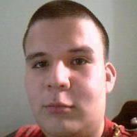 John Alejandro, 25, Montenegro   Ilikeyou.com
