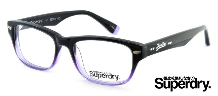 1000+ images about Superdry frames on Pinterest