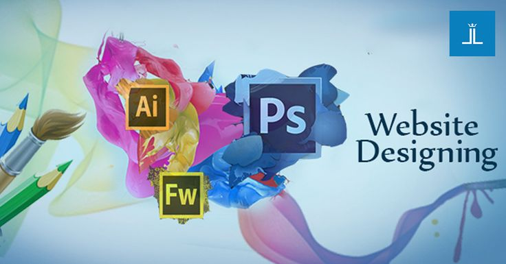 Start with quality, destination will be excellent! Enlist advanced quality #WebDevelopment services. http://ow.ly/YMd0a
