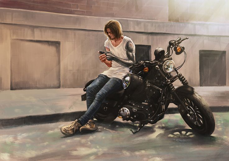 http://captainamerlca.co.vu/post/106067332605/shkav-donap-huang-practice-wow-casual-bucky Bucky fan art