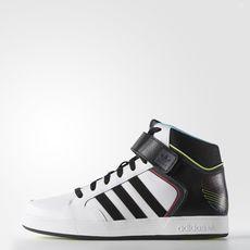 Zapatos Adidas Deportivos Para Hombres