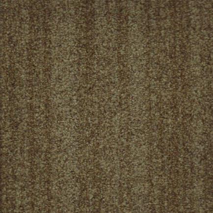 72W73 Zen Garden Sand | Siena Nylon Carpet