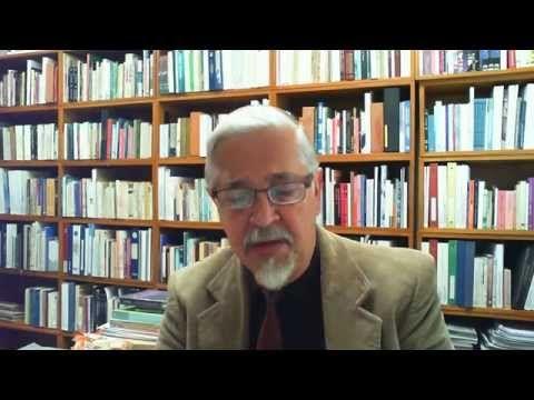 TERCERA CLASE: TIPOS DE INVESTIGACION. Dr. Xavier Vargas Beal (xvargas@i...