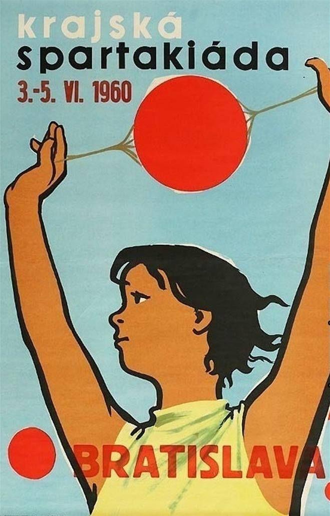 Plakát kfilmu Rudá záře nad Kladnem