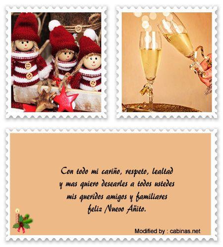descargar originales pensamientos para Navidad para amigos,descargar bonitos textos para Navidad con fotos : http://www.cabinas.net/mensajes_de_texto/mensajes_de_ano_nuevo.asp