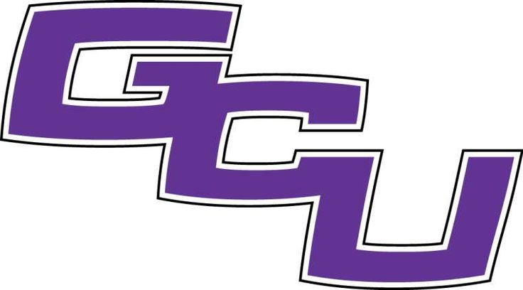 What is the name of the mascot for Grand Canyon University