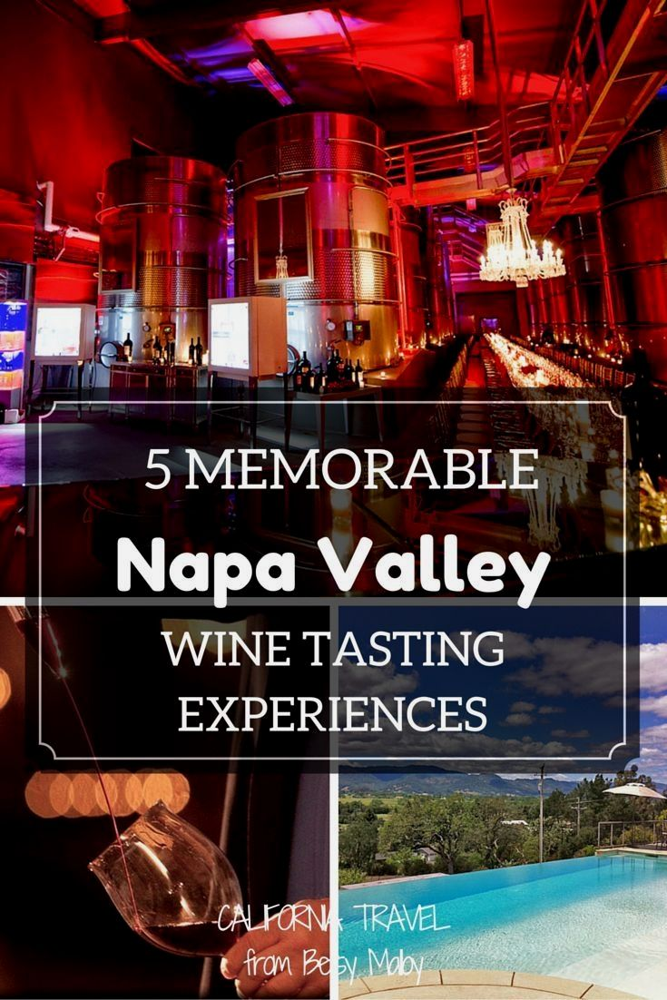 The Perfect Wine Tips Unless You Have An Unrestricted Wine Spending Budget Very Expensive Wine Napa Valley Wine Tasting Wine Tasting Experience Napa Wineries