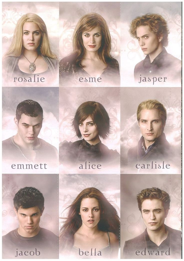 1228 best ���� my twilight addiction ���� images on pinterest