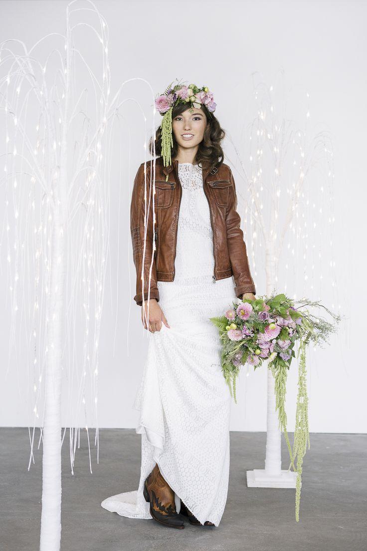 7 besten Future Dreams Bilder auf Pinterest | Hochzeitskleider ...