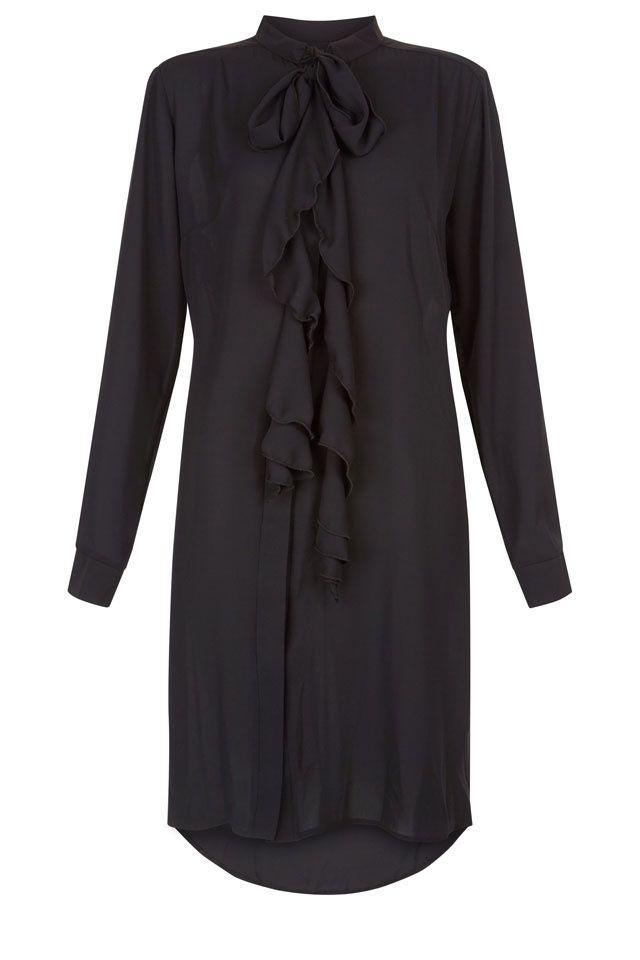 Robe new look printemps été 2016 25€