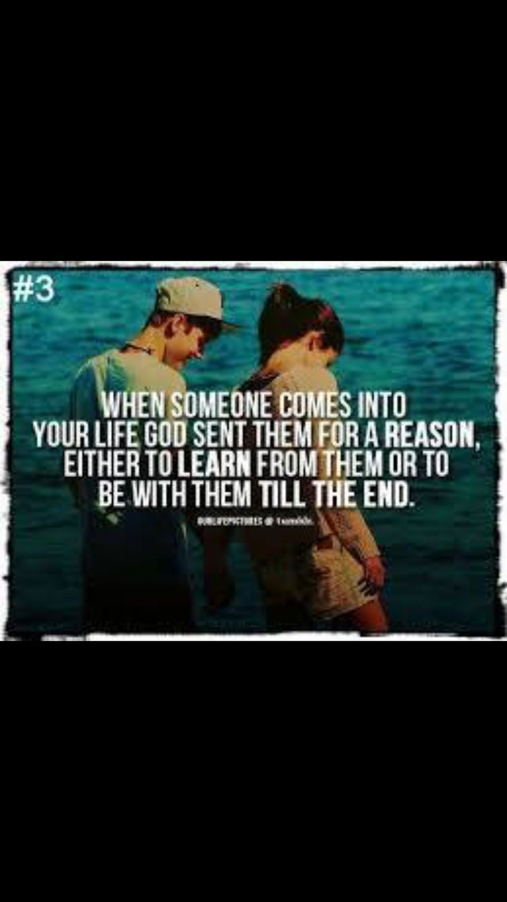 New Life Quote 27 Best My Life Quotes Images On Pinterest  My Life Quotes Great