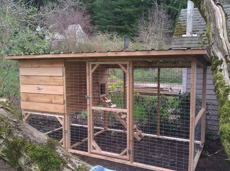 17 best images about chicken coops on gardens chicken coop designs and the chicken