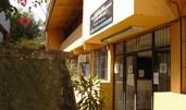 Instituto de Investigaciones y Estudios Superiores de la Ciencias Administrativas - Universidad Veracruzana