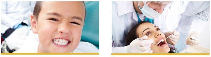 Novi Family Dentistry is trusted in providing high-quality general and cosmetic dental services in Novi, MI. Call us today at (248) 348-5151. #dentistnovimi http://novifamilydentistry.com/