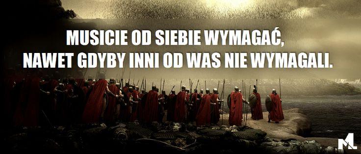 MariuszLutka: