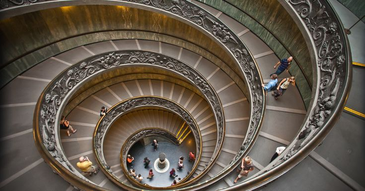 See the magnificent highlights of the Vatican Museum when it is still closed to the public on a skip-the-line small group tour. Explore the museum, pause in the Sistine Chapel and from there, use your skip-the-line access to St Peter's Basilica.
