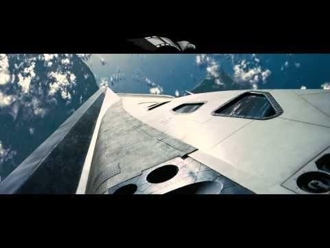 Hans Zimmer - Interstellar Main Theme (Abandoned Remix) [Dubstep Video C...