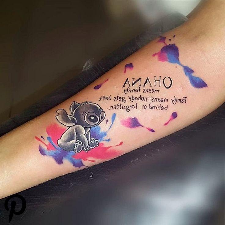 11++ Awesome Be kind tattoo symbol image ideas