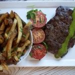 Gluten-free dinners in Calgary is simple.  My Calgary city guide is a great resource!