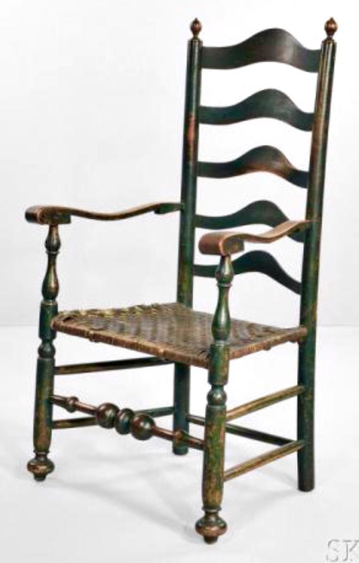 2101 best 18th Century American Furniture images on Pinterest ...