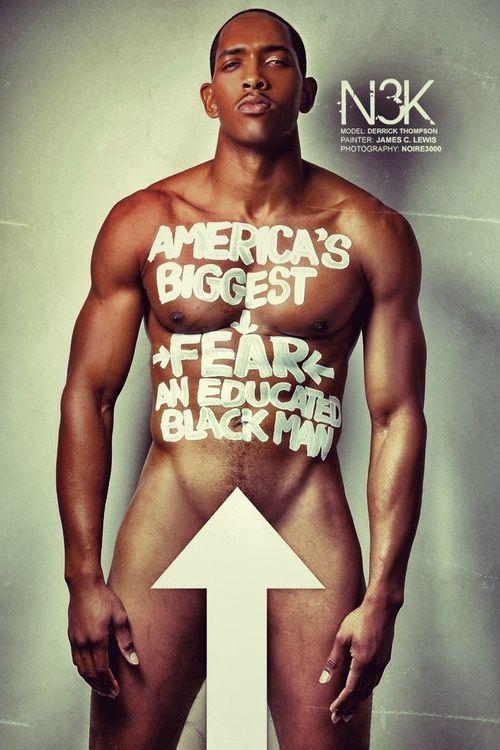 550 best love my black skin images on pinterest | black love