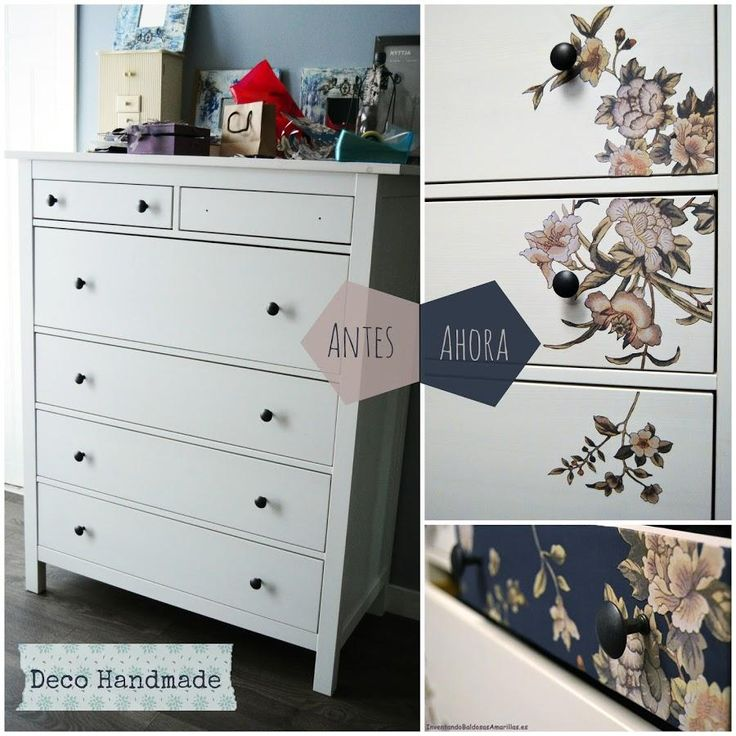 460 best IKEA images on Pinterest Bedrooms, Home ideas and - küche bei poco
