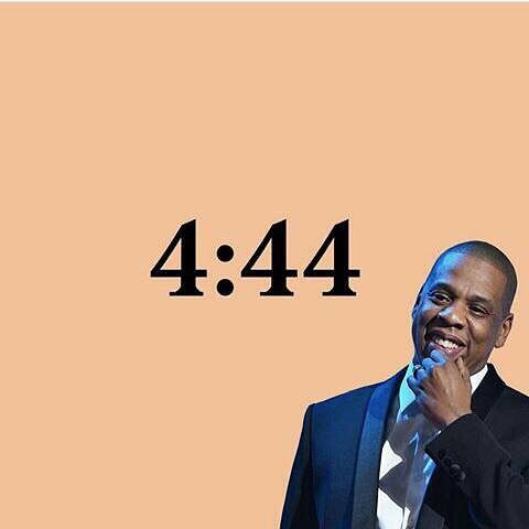 Reposting @onipimpin: #findingTHECARTERS - Looks like the Carters: Beyonce × Jay Z will be hitting us with a new album soon. With the twins set to drop,  lots of pointers suggest new songs from the duo. 4:44 is believed to mean Jay's birthday; December 4, Beyonce's; September 4 and their Wedding; April 4. . . . . . . . . . . .  #thecarters #jayz #beyonce #newmusic #newsongs #music #style #fashion #rocnation #tidal #ivypark #oomf #findingoomf