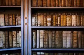 The Science of Encyclopedias!