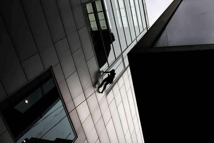 #architecture #citylife #city #window #windowcleaners #praha #prague #insta_czech #igraczech #igerscz #fotoskodafest #workshop #czech_world #czechrepublic