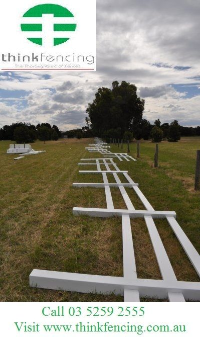 Think fencing is timber picket, rural & farm fencing manufacturer in Australia. Every design solution we create is thoroughly tested & proven before we go into production.
