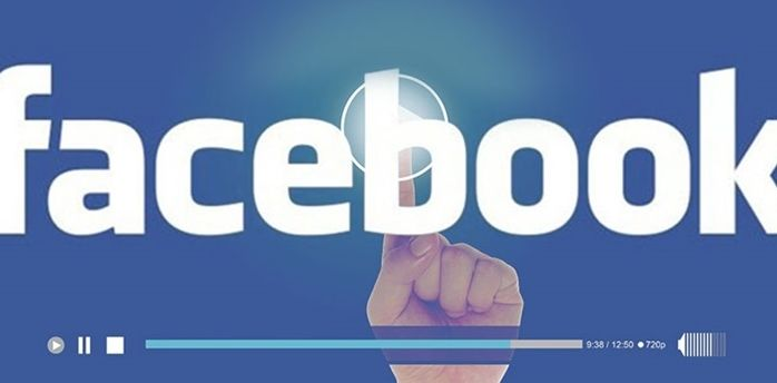 Vocês todos sabem que podem dirigir o tráfego livre a partir do Facebook e esta é apenas uma das muitas oportunidades de marketing prestados por esta rede social.