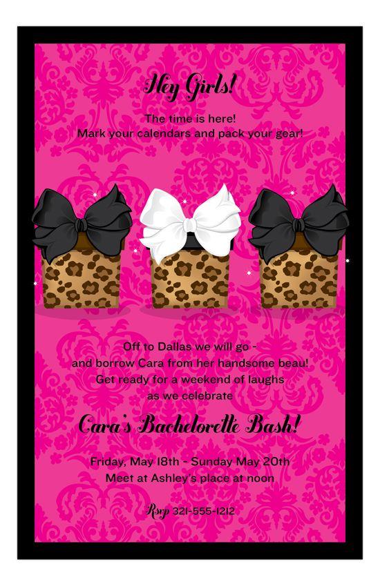 171 best Kids Birthday Invitations images on Pinterest Birthday - fresh birthday invitation jokes