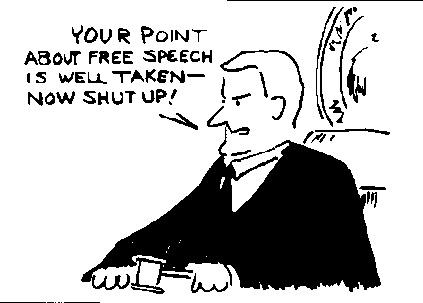 free speech vrijheid van meningsuiting censuur fre-spee.gif (423×303)