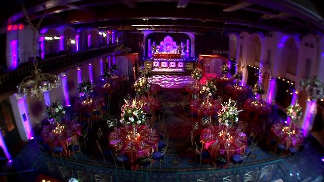 21 best images about wedding videos at the mission inn on for Added touch salon