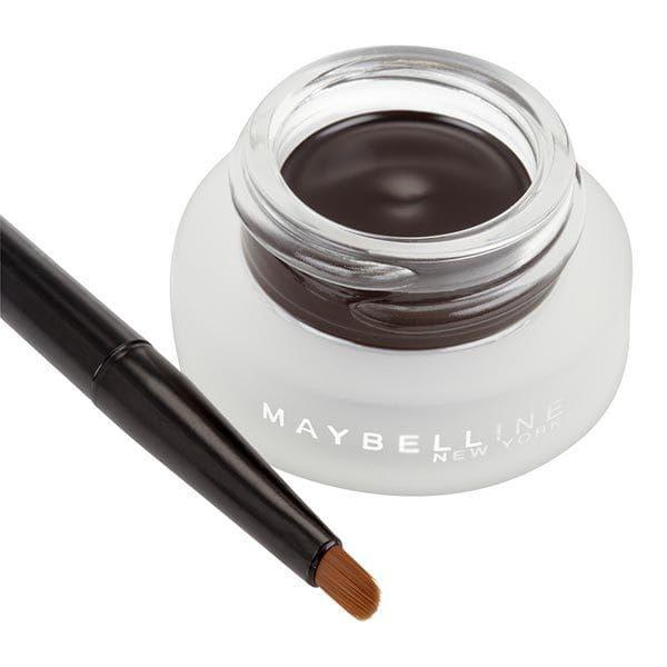 Maybelline Lasting Drama Gel Eyeliner 01 Black