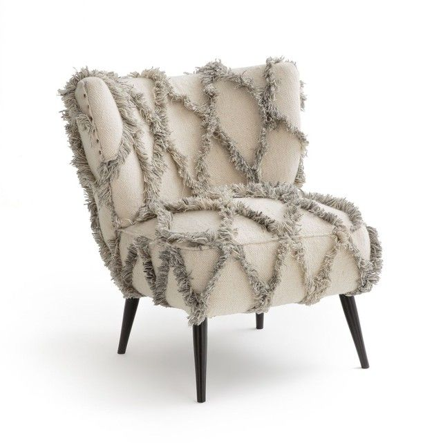 70 best wish list images on pinterest armchair. Black Bedroom Furniture Sets. Home Design Ideas