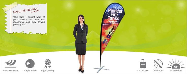 Feather Advertising banner Flags, Advertising Flags Signs, It is our honor to be the first rank #Advertising, promotional and #branding company in #Australia, Melbourne.