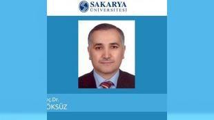 """Günlerdir aranan firari FETÖ'cüye bir şok daha!: FETÖ'nün darbe girişiminin ardından Ankara'daki Akıncı Üssü'nde gözaltına alındıktan sonra skandal bir kararla salıverilen FETÖ'nün """"Hava Kuvvetleri imamı"""" olduğu belirtilen Adil Öksüz Sakarya Üniversitesi..."""