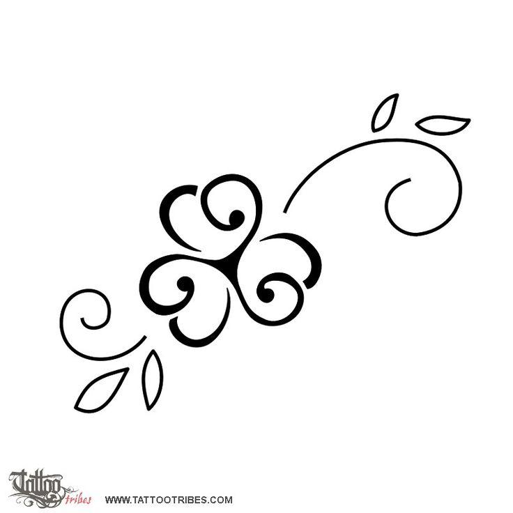 Triskell-clover-tattoo.jpg 800×800 pixels